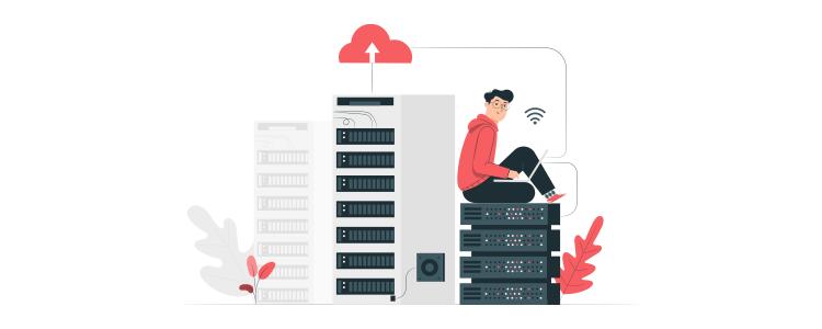İyi Bir Web Hosting Destek Hizmetinde Bulunması Gereken Özellikler