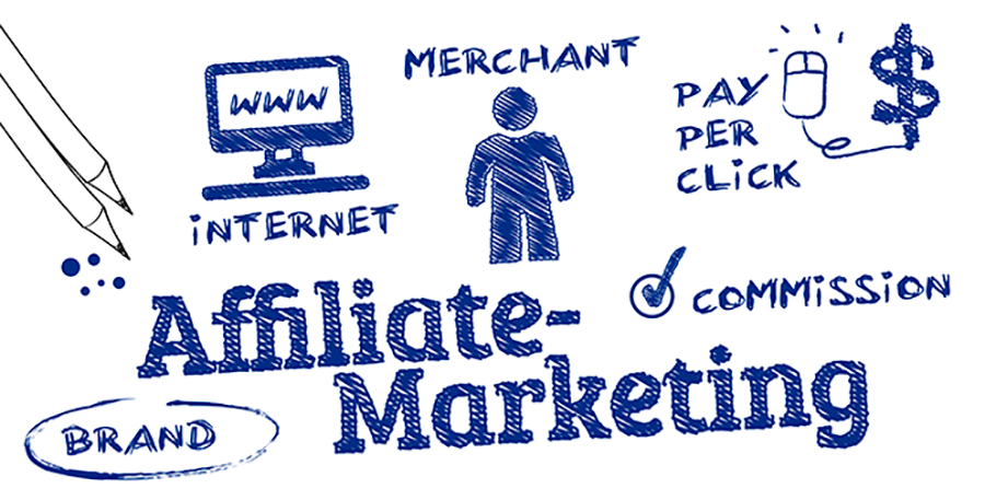 affiliate marketing nasıl yapılır