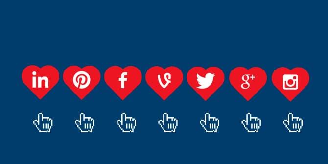 sosyal medya pazarlaması nedir