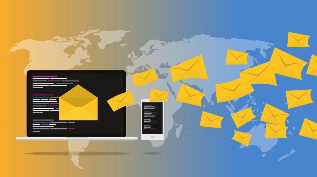 e-posta pazarlaması nedir