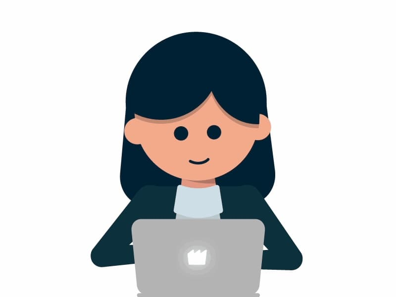 en kullanışlı wordpress blog temaları