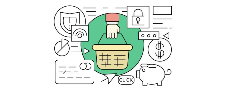E-Ticaret Yapmak İçin WordPress Hosting Kullanmalı Mıyım?