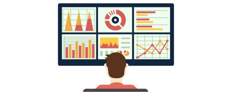 Google Analytics Neleri İzler?