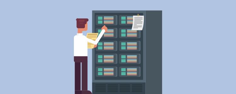 Web Hosting Seçimi Web Sitenizi Nasıl Etkiler?
