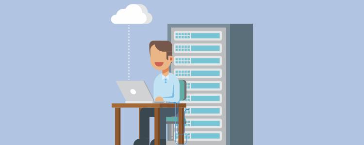 Web Sitenizin Ne Tür Bir Web Hosting'e İhtiyacı Var?
