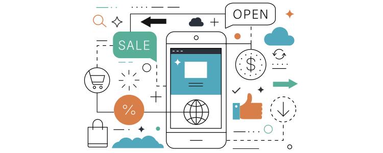 Wordpress E-ticaret Tema Seçimi