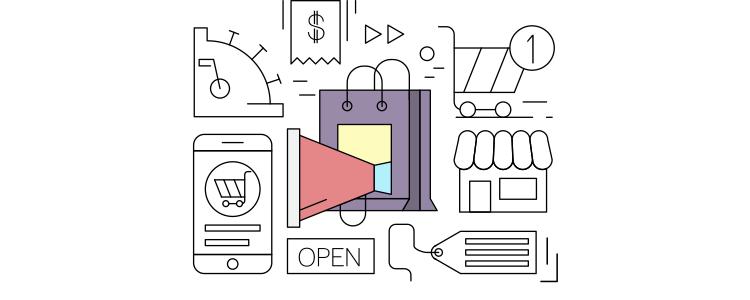 WordPress ile E-Ticaret Yapmak İçin Hangi Eklentileri Kullanmalıyım?