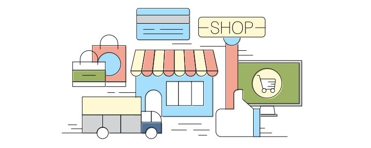Wordpress ile Satışlarımı Nasıl Artırabilirim?