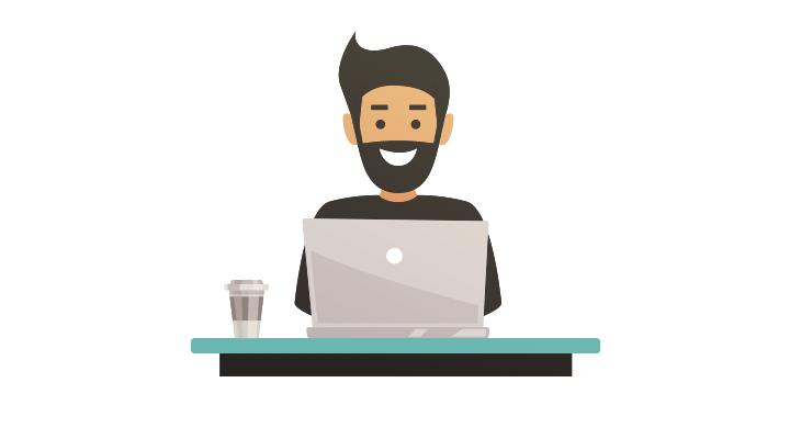 Blog Yazarak Nasıl Para Kazanabilirsiniz?