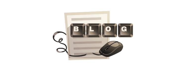 Blog Yazarak Para Kazanmak İçin Neye ihtiyacınız Var?