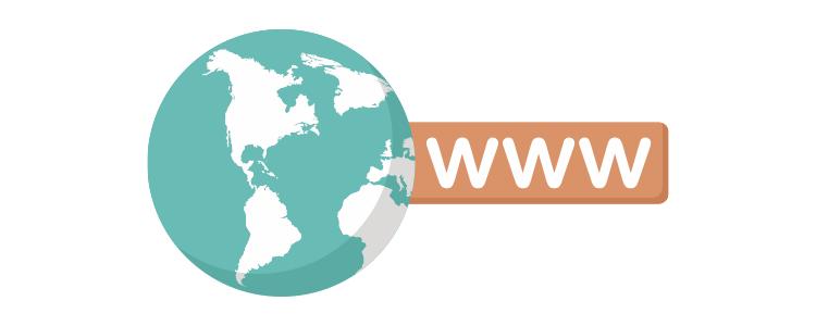 Domain Satın Alırken Dikkat Edilmesi Gerekenler