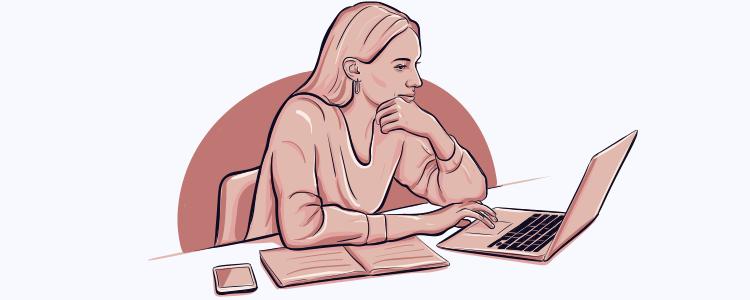 Freelance Çalışmanın Avantajları Nelerdir?