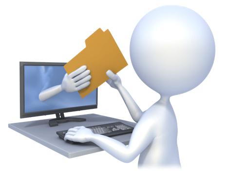 Dosya Paylaşım Sitesi Nedir?