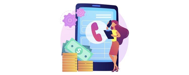 Mobil Bankacılığın Önemi