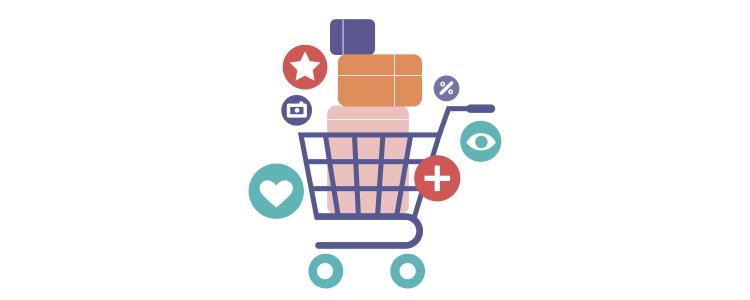 Neden E-ticaret Siteniz İçin WooCommerce'yi Seçmelisiniz?