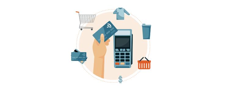 NFC Ödemelerinin Avantajları Nelerdir?