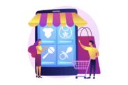 Sadece Domain ve Hosting Satın Alarak Ücretsiz E-ticaret Yapabilir Misiniz?