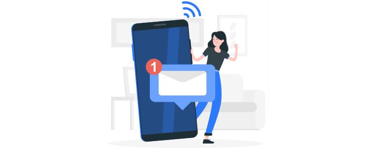 Web Push Notification Kullanmayı Düşünenler İçin En İyi Uygulamalar
