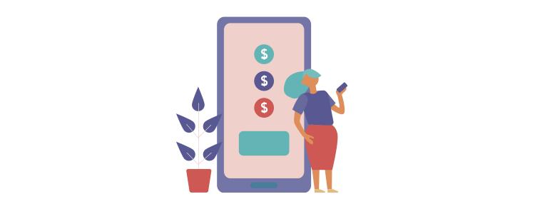 WooCommerce E-ticaret Sitesi Kurmanın Maliyeti Ne Kadardır?