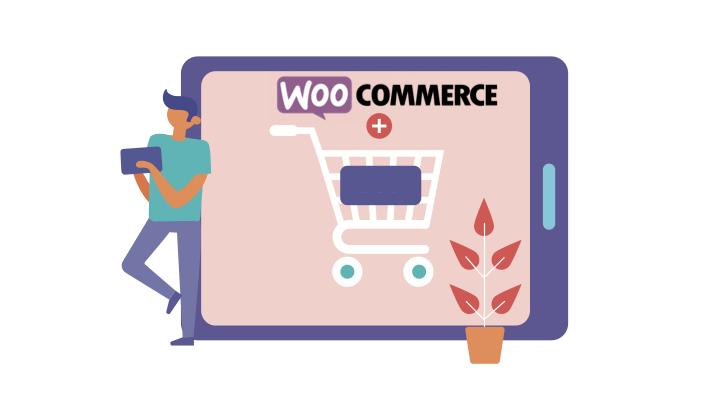 Woocommerce Nedir? WordPress ile E-Ticaret Yapmanın En Elverişli Yolu