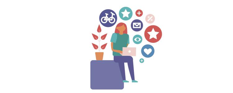 WooCommerce vs Shopify: Sizin İçin  En İyi Platform Hangisi?