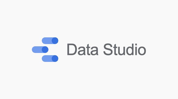 Google Data Studio Nedir? Yeni Başlayanlar İçin GDS Rehberi