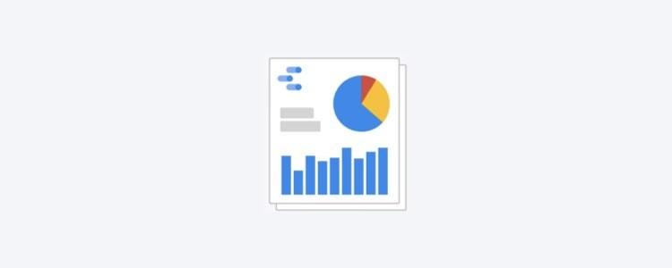 Google Data Studio'yu Neden Kullanmalısınız?
