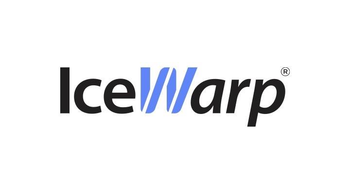 Icewarp Nedir, Bulut Tabanlı E-Posta Sunucusuna İhtiyacınız Var Mı?