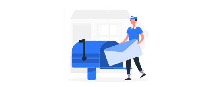 Mail Hosting Nasıl Çalışır?