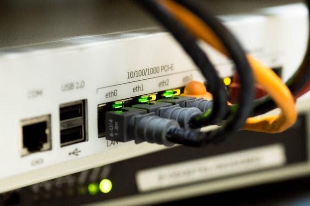 Modem Şifresi Nasıl Değiştirilir? Wi-Fi Şifresi Değiştirme
