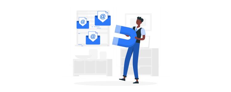 Ücretli ve Ücretsiz Mail Hosting
