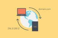 DNS Ayarları Nasıl Değiştirilir? Adım Adım DNS Ayarları Değiştirme Rehberi