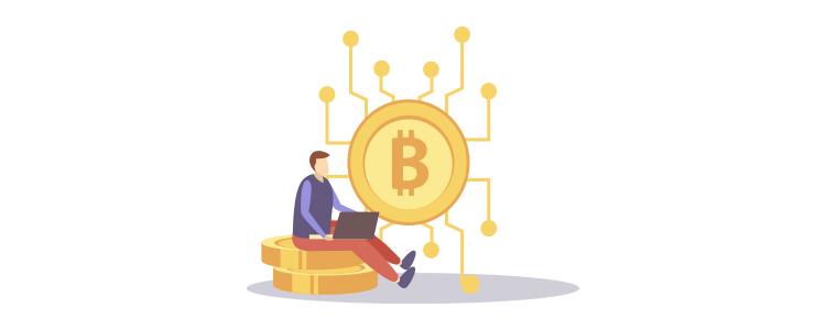 Bitcoin Nasıl Saklanır?