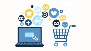 E-İhracat Yaparken Domain Seçiminde Nelere Dikkat Etmeli?