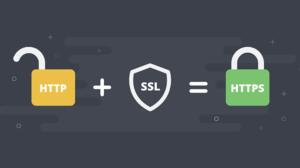 HTTP vs. HTTPS Arasındaki Farklar Nelerdir?