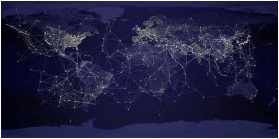 İnternet Bağlantısı Hızlı Olan Ülkeler