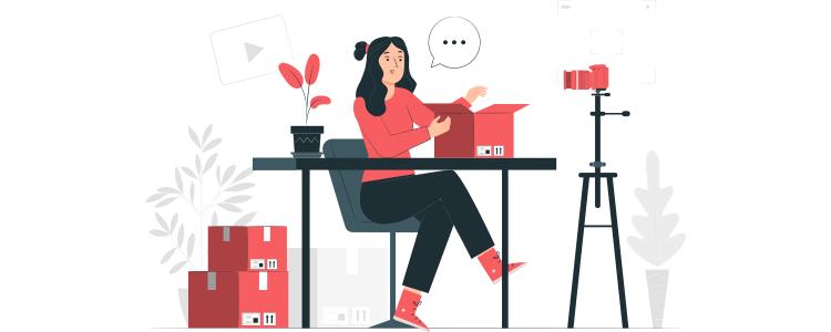 İşletmeniz İçin Neden YouTube for Business'i Kullanmalısınız?