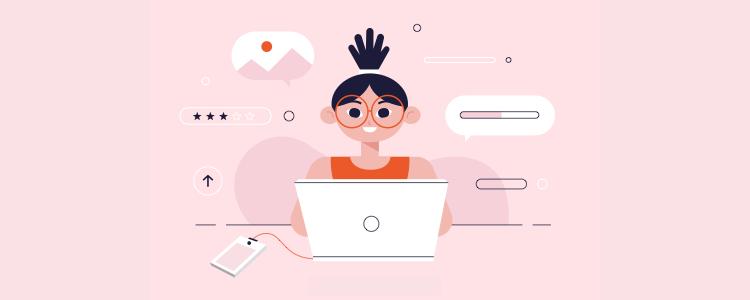 Landing Page'nin Ana Amacı Nedir?
