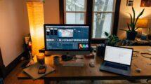 Video Editleme: En Kullanışlı Video Editleme Programları
