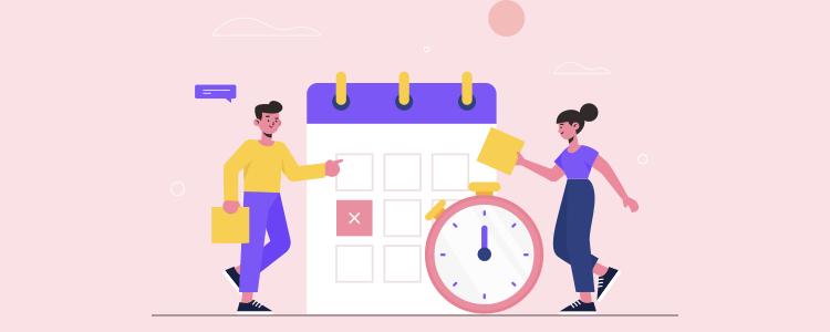Satışlarınızı Artırmak İçin Açılış Sayfalarınızı Nasıl Optimize Etmelisiniz?