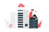 Web Hosting İstatistiklerinden Hareketle En İyi Hostingi Seçin