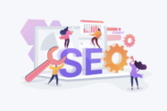 Domain Seçiminin SEO Süreçlerindeki Etkisi