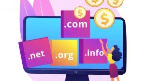 Domain ve Hosting Seçimi İşletmeler İçin Ne Kadar Önemlidir?