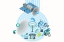 Fiber İnternet Nedir? Daha Hızlı İnternet İçin Fiber Teknolojisi Ne Vadediyor?