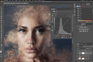Photoshop Nedir? En Verimli Photoshop Uygulamaları ve Programları