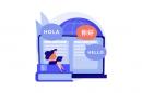 Çoklu Dilde Web Sitesi Barındırmak İçin Hosting Seçimi