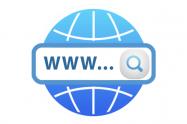 Domain Whois Nedir? Alan Adının Kime Ait Olduğu Nasıl Anlaşılır/Öğrenilir?