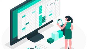 Yeni Başlayanlar İçin Verimliliği Arttıracak Excel Formülleri