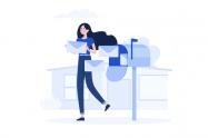 Kurumsal E-Posta Nedir? Profesyonel E-Mail Hesabına İhtiyacım Var Mı?