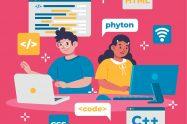 Yazılım Öğrenmek İstiyorum Nereden, Nasıl, Hangi Programlama Diliyle Başlamalıyım?